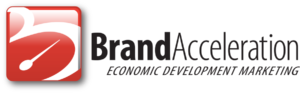 Brand Acceleration